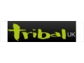 Tribal UK  Code Coupon Codes
