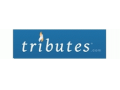 Tributes s & Promo Coupon Codes