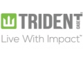 Trident Case Coupon Codes
