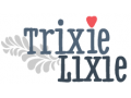 Trixie Lixie Coupon Codes