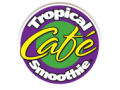 Tropical Smoothie Cafe Coupon Codes