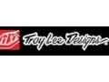Troy Lee Designs Coupon Codes