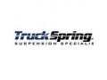 Truckspring Coupon Codes