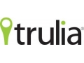Trulia Coupon Codes