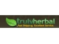 Truly Herbal Coupon Codes