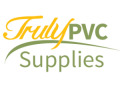 Truly PVC Supplies  Code Coupon Codes