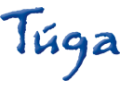 Tuga Coupon Codes