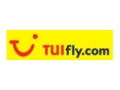 TUIfly.com  Code Coupon Codes