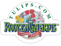 Tulips.com Promo Coupon Codes