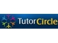 TutorCircle  Code Coupon Codes