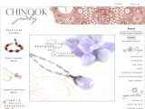 Chinook Jewelry Coupon Codes
