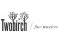 TwoBirch Coupon Codes