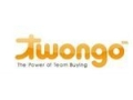 Twongo.com Coupon Codes