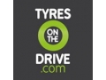 Tyres On The Drive  Code Coupon Codes