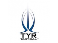 Tyr Tactical Coupon Codes