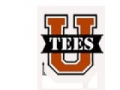 U TEES Clothing Coupon Codes