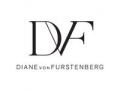 DVF  Code Coupon Codes