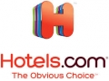 Hotels.com  Code Coupon Codes