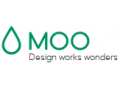 MOO  Code Coupon Codes