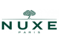 Nuxe  Code Coupon Codes