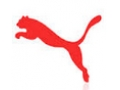 Puma  Code Coupon Codes