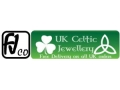 UK Celtic Jewellery Coupon Codes