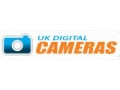 UK Digital Cameras Coupon Codes