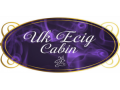 UKEcigCabin  Code Coupon Codes