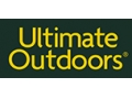 Ultimate Outdoors  Code Coupon Codes