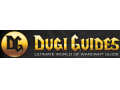 Dugi Guides Coupon Codes