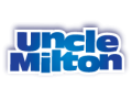 Uncle Milton  Code Coupon Codes