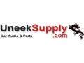 Uneeksupply Coupon Codes