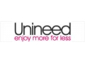 unineed.com Coupon Codes