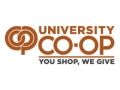 University Co-op Coupon Codes