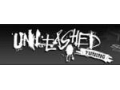 Unleashed Tuning Coupon Codes