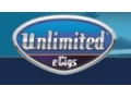 Unlimited ECigs Coupon Codes