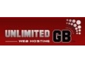 Unlimited GB Coupon Codes