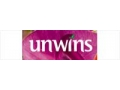 Unwins Coupon Codes