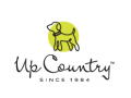 Up Country Coupon Codes