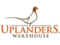 Uplanders Warehouse Coupon Codes