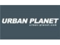Urban Planet Coupon Codes