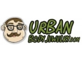 Urban Body Jewelry Coupon Codes