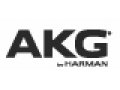 AKG Coupon Codes