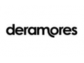 Deramores  Code Coupon Codes