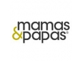 Mamas and Papas  Code Coupon Codes