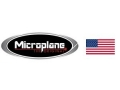 Microplane Coupon Codes