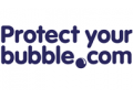 Protect Your Bubble Coupon Codes