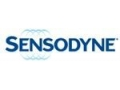 Sensodyne Coupon Codes