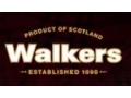 Walkers Shortbread Coupon Codes
