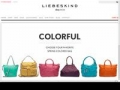 Liebeskind-berlin Coupon Codes